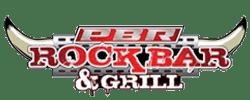 PBR Rockbar & Grill