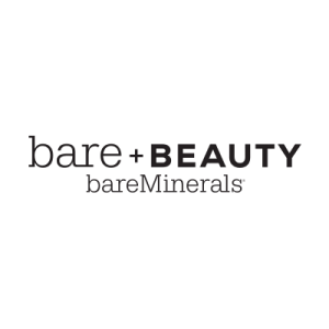 Bare Beauty logo