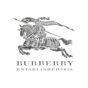 Burberry factory outlet logo