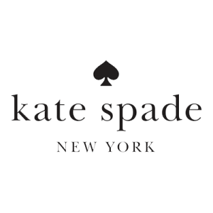 Kate Spade factory outlet logo