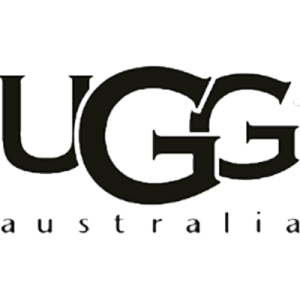 UGG factory outlet logo